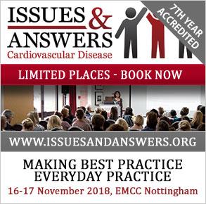 Issues & Answers Conference 293x290px vF