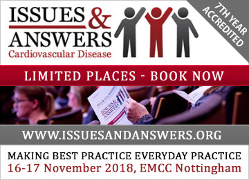 Issues & Answers Conference 360x260px vF