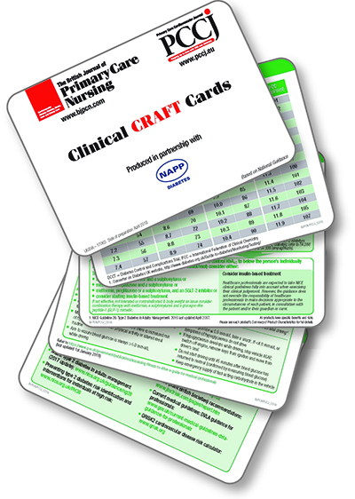 Diabetes20CRAFT20card20image202018 2